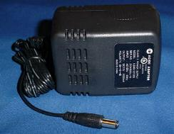 ILD48-121000, ZID48003U-16 DC 12V transformer adapter
