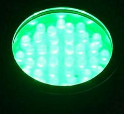 Led Lights Underwater Light Supplier And General Information